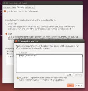Linux-1-sikkerhed-tilføj