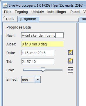 prediction-data-input-panel