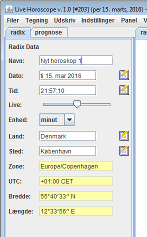 radix-data-input-panel